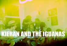 keiranandtheiguanas680x480